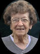 Doris Kemp